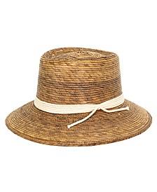 Peter Grimm Bonaire Wide Brim Sun Hat