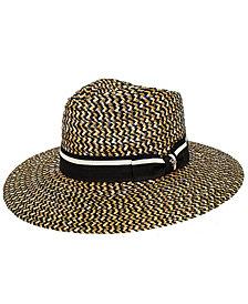 Peter Grimm Linia Wide Brim Sun Hat