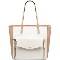 Nine West Devanna Tote Deals
