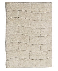 New Tile 20x30 Cotton Bath Rug