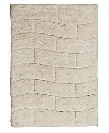 New Tile 20x30 Cotton Bath Rug