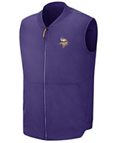 06c514754 Minnesota Vikings Mens Sports Apparel   Gear - Macy s