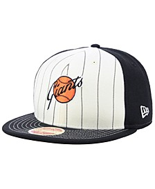 San Francisco Giants Vintage Front 59FIFTY FITTED Cap
