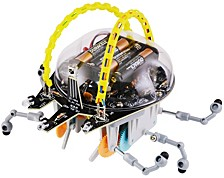 Escape Robot Kit