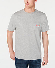 Tommy Bahama Men's Intense Chardio Graphic T-Shirt