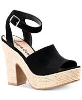 872c599c5615 American Rag Shoes - Macy s