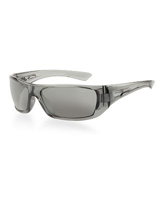arnette sunglasses ackf  Arnette Sunglasses, Stickup AN4147