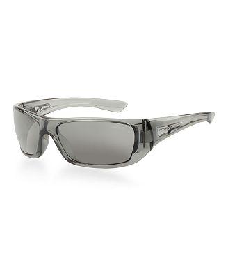arnette sunglasses ackf  Arnette Sunglasses, Stickup AN4147