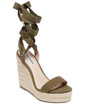 1f53d3b8d5e Steve Madden Sandals  Shop Steve Madden Sandals - Macy s