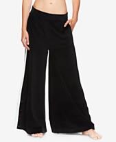 fac7f760c9858 Gaiam Women's Clothing Sale & Clearance 2019 - Macy's