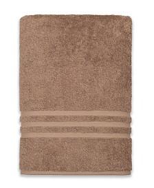 Linum Home Denzi Bath Sheet
