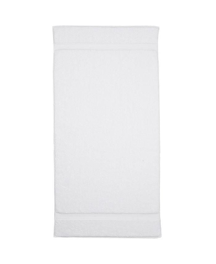 Linum Home - Sinemis Bath Towel