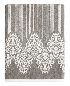 Linum Home Textiles Gioia Bath Towel