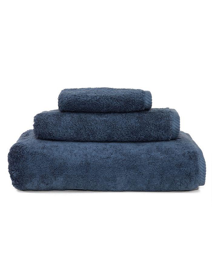 Linum Home - Soft Twist 3-Pc. Towel Set