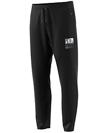 adidas Men's James Harden Pants