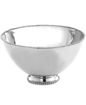 "Michael Aram 11"" New Molten Serving Bowl 621691"