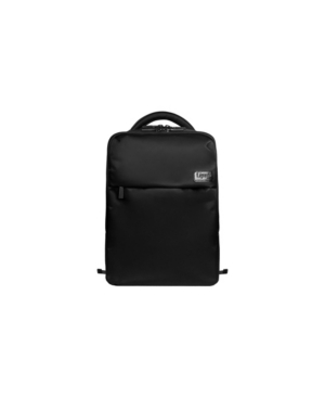 "Lipault PLUME 15"" LAPTOP BACKPACK"