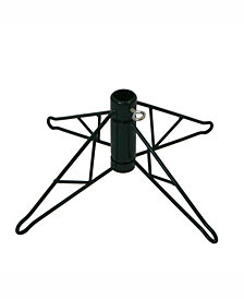 Vickerman 34 inch Replacement Christmas Tree Stand
