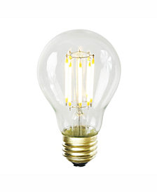 Vickerman A19 Warm White Led Replacement Bulb