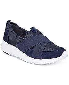 Anne Klein Sport Takeoff Sneakers