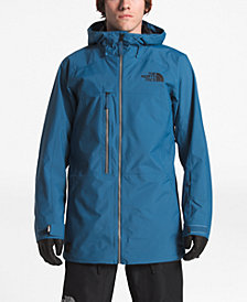 The North Face Men's Goldmill Parka