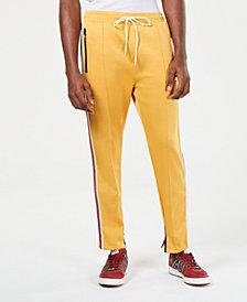 Reason Men's Bowery Track Pants