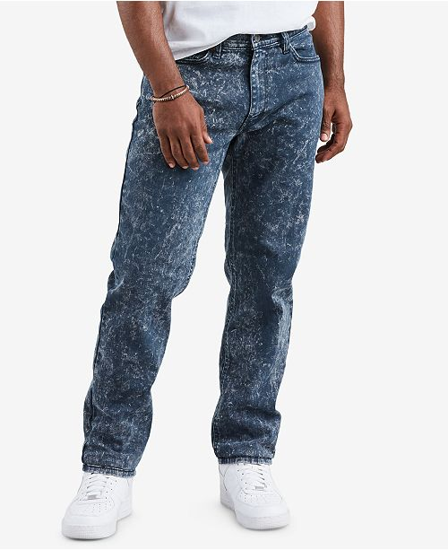 e4285033117 Levi's 541™ Athletic Fit Jeans; Levi's 541™ Athletic ...