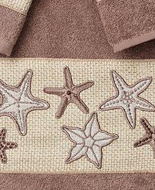 Lydia 3-Pc Towel Set