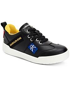 Women's Nilla Sneakers