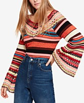 46e2489755e3 Last Act Free People Clothing - Macy s