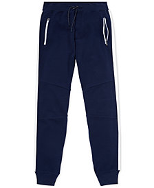 Polo Ralph Lauren Big Boys Performance Jogger Pants