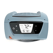 Vornado TAVH10 Whole Room Heater with Auto Climate Control