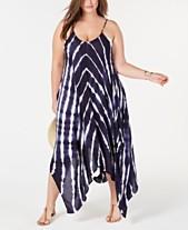 e1e00ab56d6fc Bathing Suit Cover Ups  Shop Bathing Suit Cover Ups - Macy s