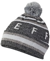 76c51b1a299 neff beanies - Shop for and Buy neff beanies Online - Macy s