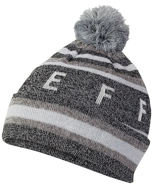 b07dcefbf1a Neff Nightly Tailgate Beanie   Reviews - Hats