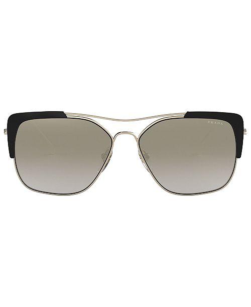 f500b59940 ... Prada Sunglasses