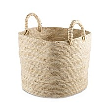 Maiz Large Basket