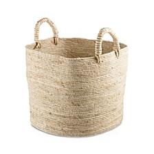 Maiz Large Basket