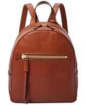 c405797de9 Fossil Handbags   Purses - Macy s