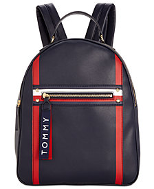 Tommy Hilfiger Hayden Backpack