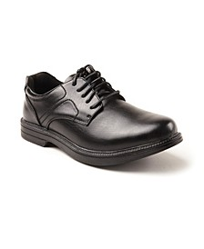 Men's Times Water Resistant Oxford