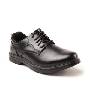 Men's Times Water Resistant Oxford Men's Shoes