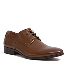 Men's Shipley Memory Foam Classic Oxford