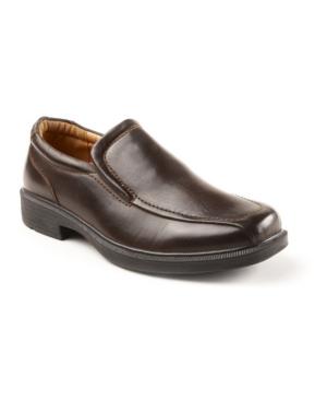 Men's Greenpoint Loafer Men's Shoes