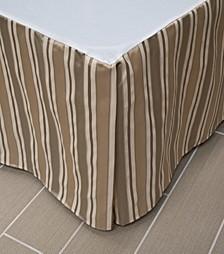 Cherub Luxury Bedskirt