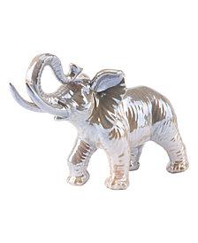 Pearl Elephant Pearl 2