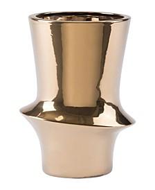 Vual Small Vase