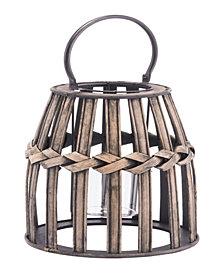 Zuo Small Tiritas Lantern