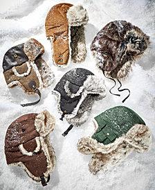 Woolrich Men's Hats