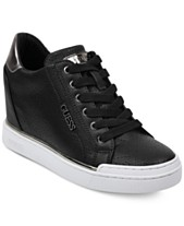 guess sneakers - Shop for and Buy guess sneakers Online - Macy s 5ab655f177a